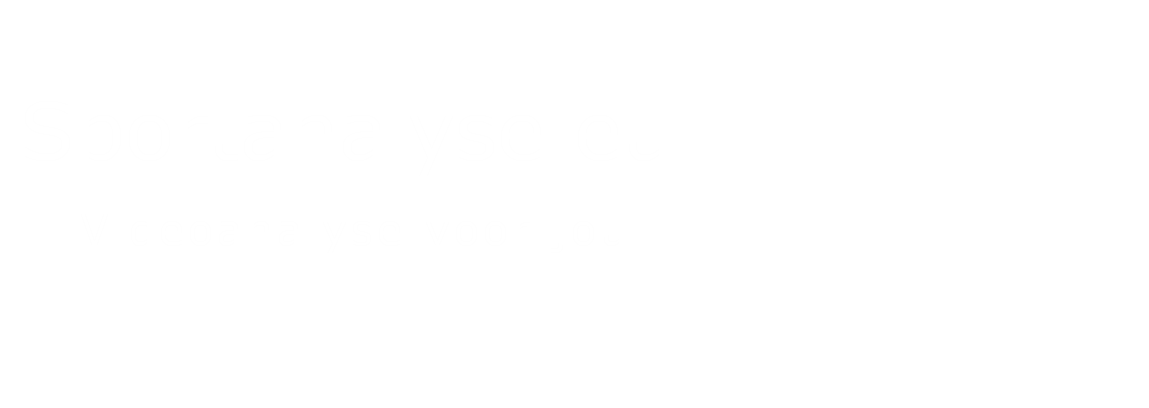 Sportanalyse.eu